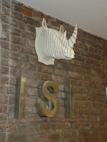 DUB Escola ISI 4